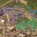 Скриншот Stronghold Crusaders Extreme