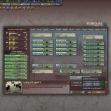 Скриншот Hearts of Iron III: Their Finest Hour – Изображение 10