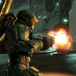 Скриншот Halo 5: Guardians – Изображение 48