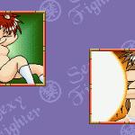 Скриншот Sexy Fighter – Изображение 8