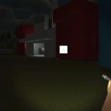 Скриншот E-185: The Origin