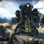 Скриншот Universum: War Front – Изображение 19