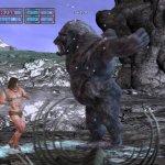 Скриншот Age of Barbarian – Изображение 27