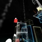 Скриншот Irritum – Изображение 1