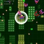Скриншот Block Invader – Изображение 4
