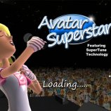 Скриншот Avatar Superstar