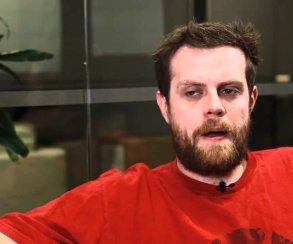 Ведущий дизайнер EVE Online перешел на работу в Riot Games