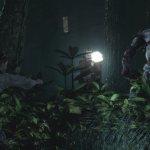 Скриншот Resident Evil: Revelations 2 - Episode 1: Penal Colony – Изображение 5