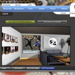 Скриншот Handball Manager 2010 – Изображение 57