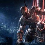 Скриншот Batman: Arkham Origins – Изображение 35