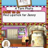 Скриншот Jacqueline Wilson's Tracy Beaker: The Game