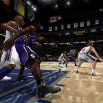 Скриншот NBA Live 2004 – Изображение 3