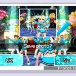 Скриншот We Cheer 2 – Изображение 40