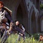 Скриншот Dragon Age: Inquisition – Изображение 220