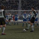Скриншот Pro Evolution Soccer 4 – Изображение 10