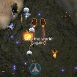 Скриншот Revolution Ace