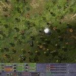 Скриншот Close Combat: Modern Tactics – Изображение 17