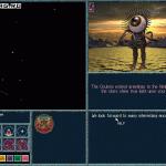 Скриншот Ascendancy – Изображение 25