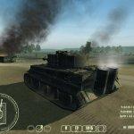Скриншот WWII Battle Tanks: T-34 vs. Tiger – Изображение 5