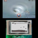 Скриншот Angler's Club: Ultimate Bass Fishing 3D – Изображение 8