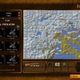 Скриншот Hunting Unlimited 2010