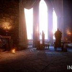 Скриншот Dragon Age: Inquisition – Изображение 96