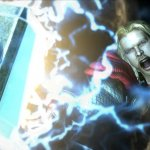 Скриншот Thor: God of Thunder – Изображение 72