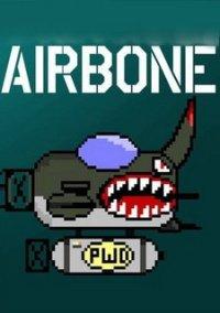 Обложка AIRBONE