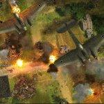 Скриншот Великие битвы: Сталинград – Изображение 5