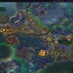 Скриншот Sid Meier's Civilization: Beyond Earth – Изображение 4