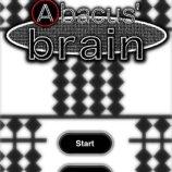 Скриншот Abacus' brain – Изображение 4