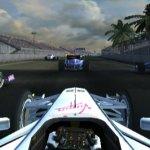 Скриншот F1 2009 – Изображение 130