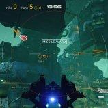 Скриншот Strike Vector EX – Изображение 1