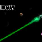 Скриншот Luminosity – Изображение 2