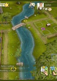 Family Farm – фото обложки игры