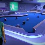Скриншот Hustle Kings (2009) – Изображение 8