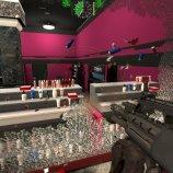 Скриншот Tactical Intervention – Изображение 3