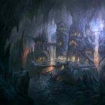 Скриншот Runemaster – Изображение 6