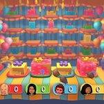 Скриншот Birthday Party Bash – Изображение 1