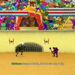 Скриншот Swords and Sandals 3: Solo Ultratus – Изображение 4