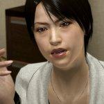 Скриншот Yakuza 5 – Изображение 9