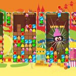 Скриншот Yummy Circus – Изображение 7