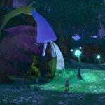 Скриншот Villagers and Heroes – Изображение 4