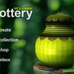 Скриншот Let's Create! Pottery – Изображение 12