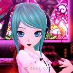 Скриншот Hatsune Miku: Project DIVA ƒ 2nd – Изображение 100