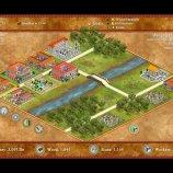Скриншот Romopolis – Изображение 3