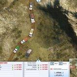 Скриншот The Red Cross Game: Emergency Response Unit