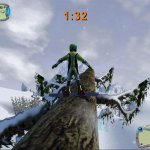 Скриншот Championship Snowboarding 2004 – Изображение 4