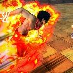 Скриншот One Piece: Burning Blood – Изображение 16