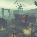 Скриншот Gears of War 3: Forces of Nature – Изображение 4